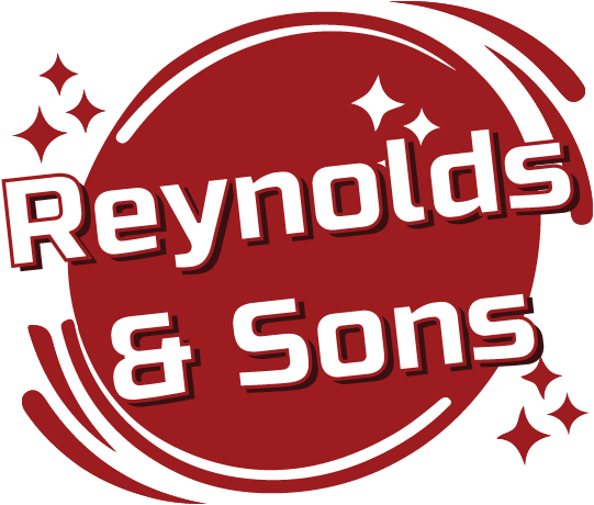 Reynolds & Sons